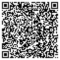 QR code with Real Planit Computer Training contacts