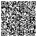QR code with Heritage II Go-Airport contacts