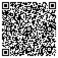 QR code with Lincoln Supply contacts