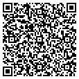 QR code with Ruben Watkins contacts