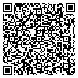 QR code with Hope Builders Depot contacts