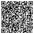 QR code with S & H Pharmacy contacts