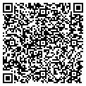 QR code with Thomas Family Investments Ltd contacts