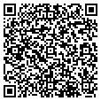 QR code with Millar Gibson Pa contacts