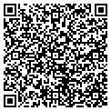 QR code with Kresse Autobodery contacts