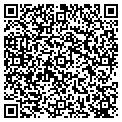 QR code with W Black Excavating LLC contacts