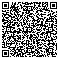 QR code with 21st Century Insurance Agency contacts