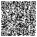 QR code with Core Audio LLC contacts