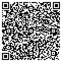 QR code with Alaska Humane Society contacts