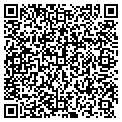 QR code with Carpenter Shop The contacts