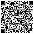 QR code with Grobmyer Construction Co contacts