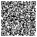 QR code with Wingfield Reba M contacts
