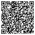 QR code with Jjp Hydraulics Inc contacts