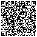QR code with Cherokee Village Ambulance contacts
