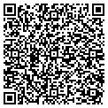 QR code with Harris Construction Co contacts