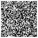 QR code with Behavior Management Service Inc contacts