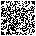 QR code with Cade L Cox Law Office contacts