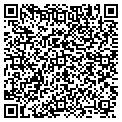 QR code with Benton County Title & Abstract contacts