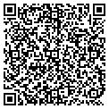 QR code with Bucks Country Store contacts