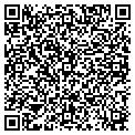 QR code with Colbert/Ball Tax Service contacts