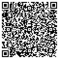QR code with Wick Constructors Inc contacts