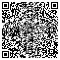 QR code with Paxton The Wood Source contacts