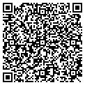 QR code with Climate Control Service contacts