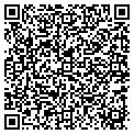 QR code with Brand Direct Home Center contacts