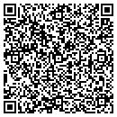 QR code with Diana Santa Maria Law Office contacts