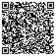 QR code with Flowers Gallery contacts