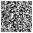 QR code with C & E Garage contacts