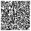 QR code with Gambit Publications Inc contacts