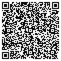 QR code with Sterling Hair Care contacts