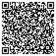 QR code with Spinning Wheel contacts
