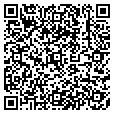 QR code with CASA contacts