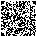 QR code with Jackson Brothers and Sam Vend contacts