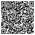 QR code with Shear Abundance contacts