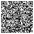 QR code with Irby Funeral Home contacts
