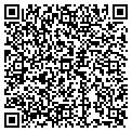 QR code with Stubby Too Bb-Q contacts