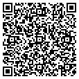 QR code with Tillco Co contacts