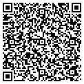 QR code with Dave's Marine Service & Salvage contacts