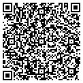 QR code with Heber Springs Cellular contacts
