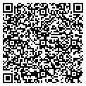 QR code with Kontex International Inc contacts