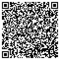 QR code with North Slope Municipal Service contacts