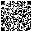 QR code with Preston's contacts