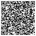 QR code with Lost Tree Chapel contacts