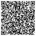 QR code with Seventy One Express contacts
