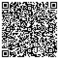 QR code with Conrad Heating & AC contacts