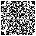 QR code with Gough Plumbing contacts