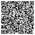 QR code with National Home Center contacts